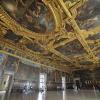 Sala del Maggior Consiglio, Palazzo Ducale