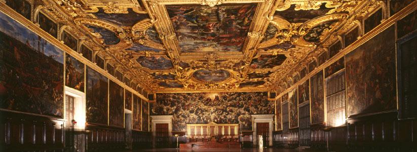 Palazzo-Ducale-Sala-Maggior-Consiglio
