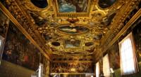 Sala-dello-Scrutinio-Palazzo-Ducale-Venice-Italy-200x110