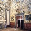 Sala dell'Anticollegio, Palazzo Ducale