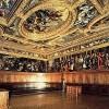 Sala del Consiglio dei Dieci, Palazzo Ducale