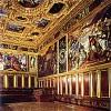 Sala del Collegio, Palazzo Ducale
