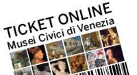 Ticket-online-Ducale