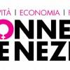 Convegno Donne a Venezia
