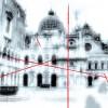 Silent Moving. Viaggio tra ombre e suggestioni di Palazzo Ducale
