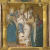 Miniature-dei-Dogi-Palazzo-Ducale-Venezia