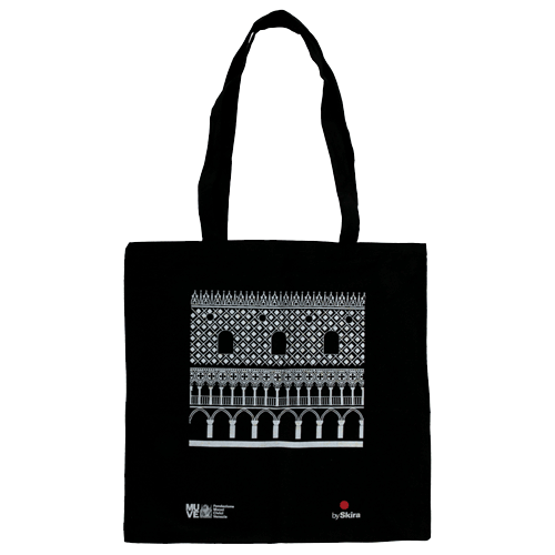 Shopper - Linea Ducale