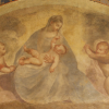 Sala Scarlatti - Tiziano