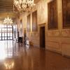Sala dei Filosofi, Appartamenti del Doge - Palazzo Ducale, Venezia
