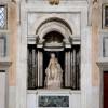 Altare_Chiesetta del Doge, Palazzo Ducale, Venezia
