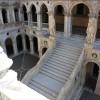 Palazzo Ducale_Itinerario I Tesori del Doge_vedita Scala dei Giganti