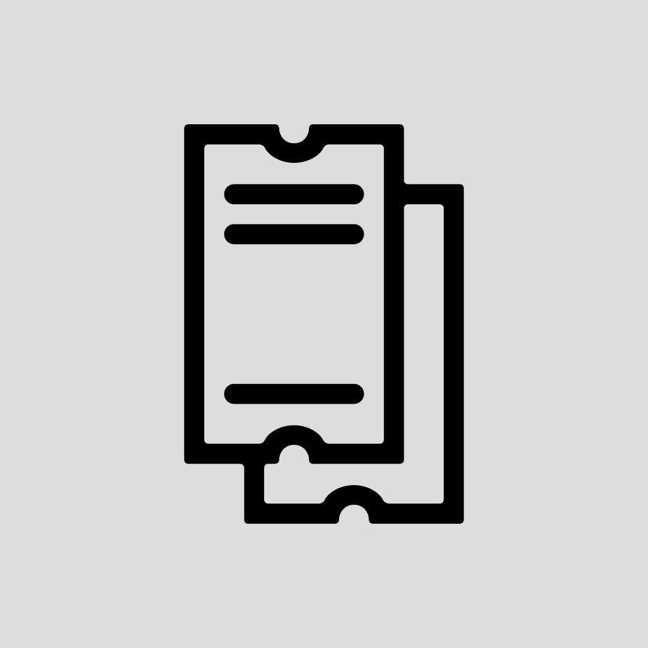 MUVE icone nuovo sito