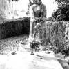 ingrid bergman sulla tomba di eleonora duse_800pxH