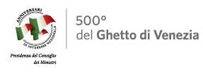 Credits ghetto web