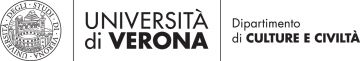 logo università di verona dipartimento di culture e civiltà