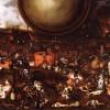 Jheronimus Bosch - room 6