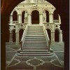 Scala dei Giganti, Palazzo Ducale