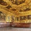Sala del Senato - Itinerari Guidati a Palazzo Ducale, Venezia