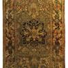 Tappeto Persia, XVI secolo