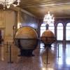 Sala dello Scudo - Appartamento del Doge, Palazzo Ducale