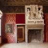 Sala Erizzo, Appartamenti del Doge - Palazzo Ducale, Venezia
