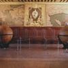 Sala dello Scudo, Appartamenti del Doge - Palazzo Ducale, Venezia