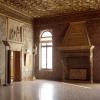 Sala degli Scarlatti, Appartamenti del Doge - Palazzo Ducale, Venezia