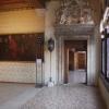 Sala degli Scudieri, Appartamenti del Doge - Palazzo Ducale, Venezia