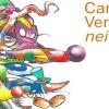 banner ufficiale carnevale di Venezia 2015 Fondazione Musei Civici Muve programma attività