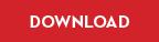 bottone-download-rosso