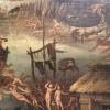 Jheronimus Bosch - room 7