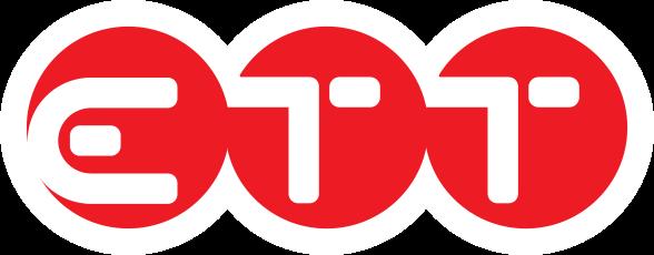 Logo_video-installazione-douglas-gordon-palazzo-ducale-venezia